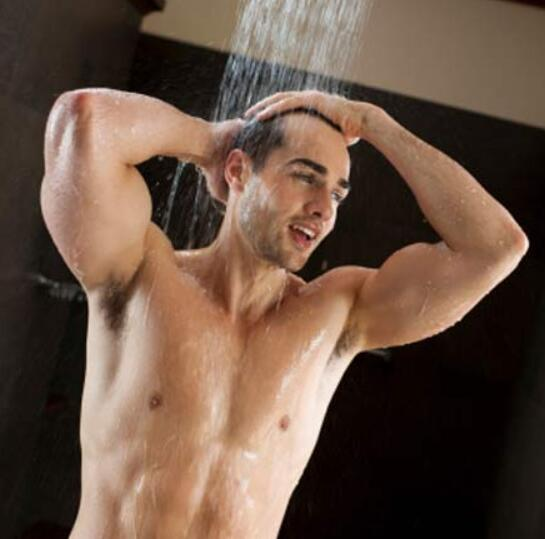 high quality shower head reviews