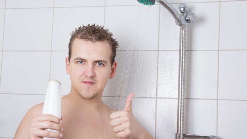 best waterpik handheld shower head