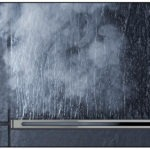 Sauna Like Steam Heads for Aromatherapy - Buying Guide