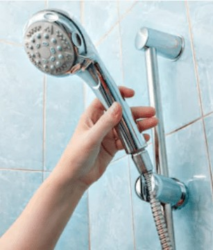 How Do You Increase Water Pressure in Shower Head?