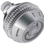 Top 5 Best High-Pressure Handheld Shower Head Reviews 2020
