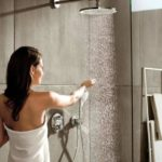 Top 15 Best Dual Shower Head With Handheld 2020