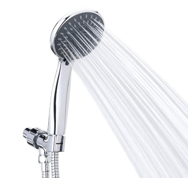 best price handheld shower head