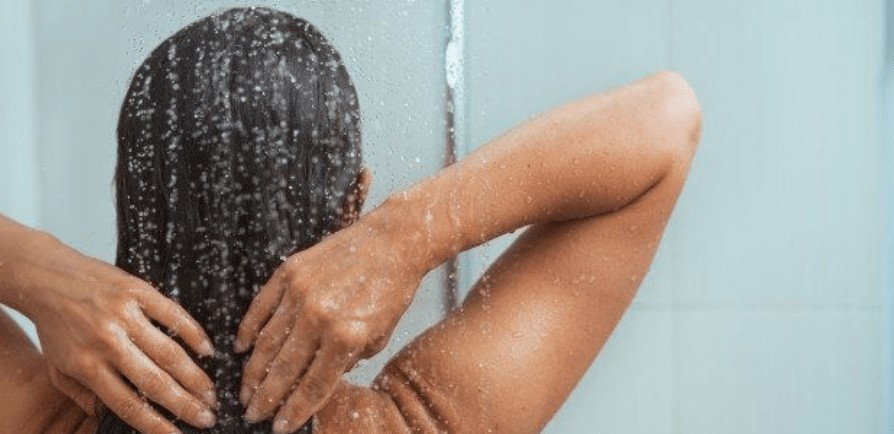 how to choose the best high power shower head