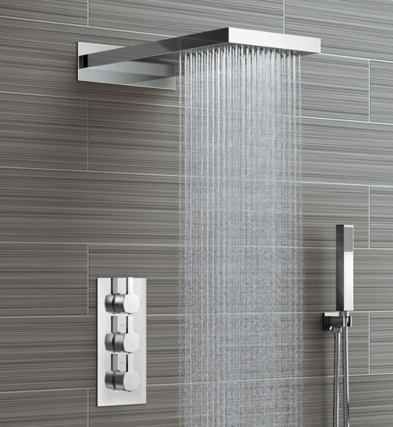 best shower heads price