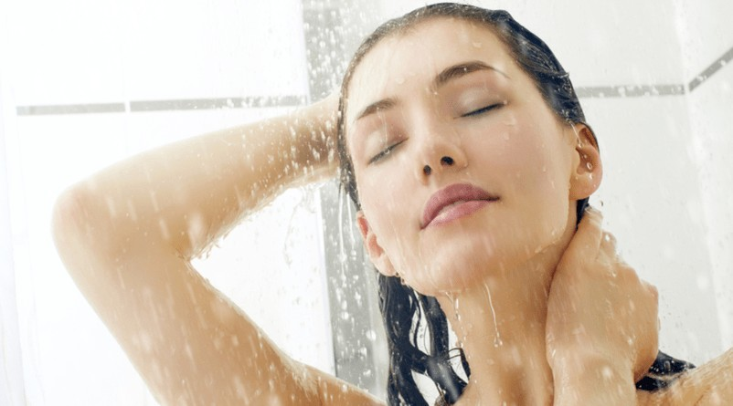 why you need a price shower head