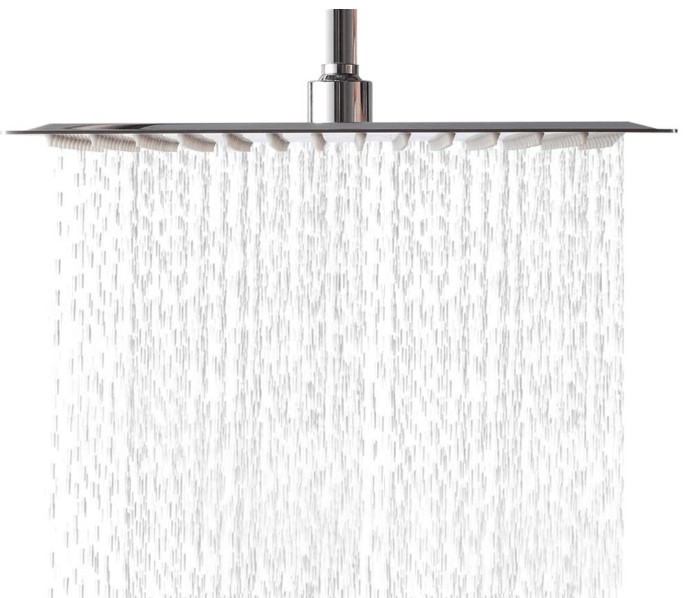 best adjustable shower head for couples