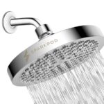 Top 10 Best Shower Heads for Couples Reviews of 2020