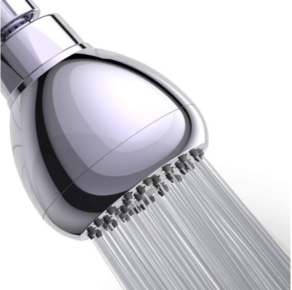 best watersense shower