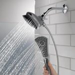 Best Combination Shower Heads Reviews