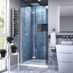 How Often Should You Steam Shower?