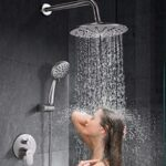 What Type of Shower Head for Small Shower Is the Most Recommendable?