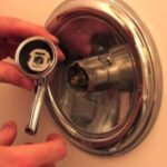 How to Replace a Delta Shower Faucet? - Easy to Follow Steps