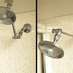 FAST and EASY Way to Raise Your Shower Head