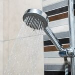 Top 8 Best Handheld Shower Head for Small Shower Reviews & Buying Guides