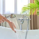 Top 9 Best Handheld Shower Head with High Water Pressure Reviews & How To Choose