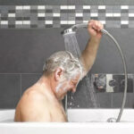 Top 7 Best Handheld Shower Heads for Seniors Reviews & Buying Guides