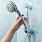 Top 6 Best Shower Head with Handheld Attachment Reviews & Buying Guides